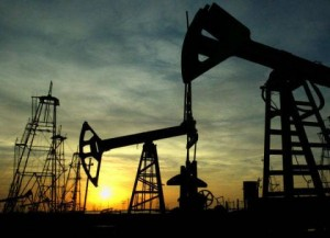 oil-and-gas-industry-unified-communications-Allstream-expertIP