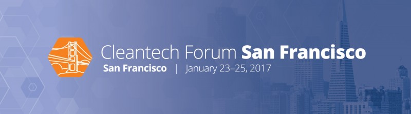 Cleantech_Forum_SanFran_1800x499_022416